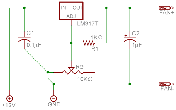lm317 internal schematic  lm317  free engine image for