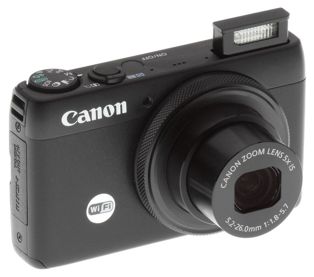 Canon Powershot S120 Rigacci Org