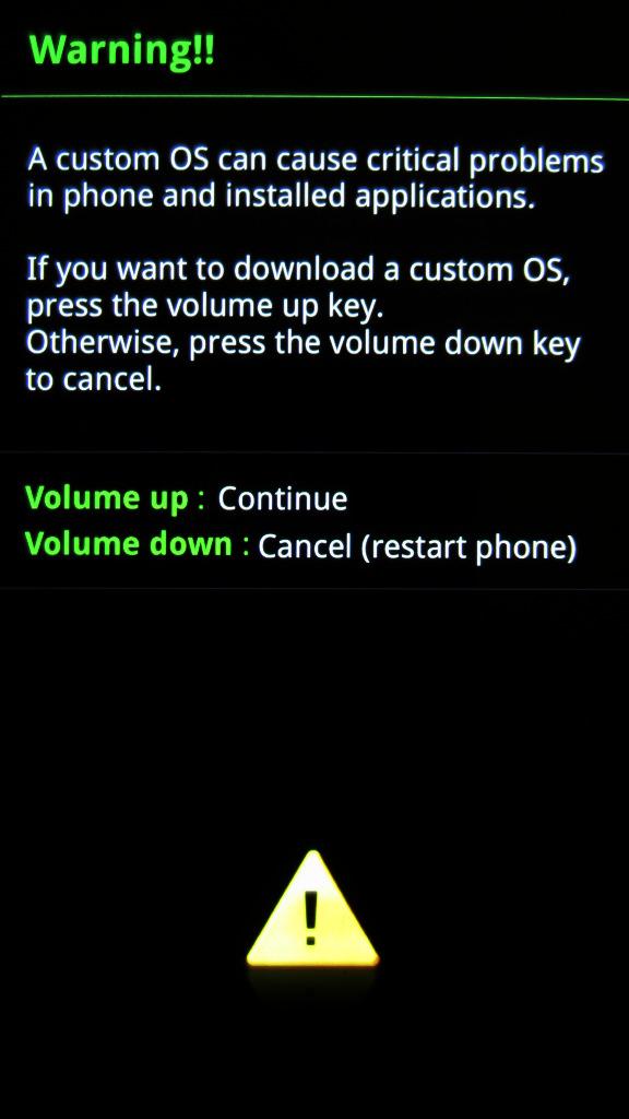 Samsung Galaxy S4 Android Phone [rigacci org]