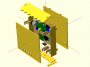 doc:appunti:hardware:raspberrypi:airpi-case-openscad.png