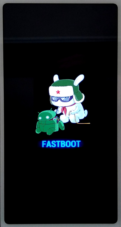 Xiaomi Redmi 6 Android Phone [rigacci org]