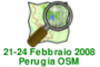 img:mapping_party_perugia.png