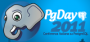 img:pgday2011.png